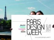 Paris Design Week…J-1