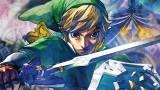 Zelda Skyward Sword prix packs