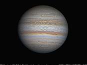 best Jupiter from Montlhery