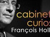 record d'audience historique pour Curiosités François Hollande