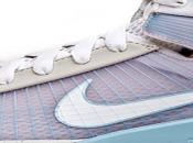 Retour vers futur, Nike Marty vente!