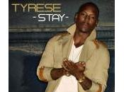 R&B Tyrese 'Stay' (Trailer)