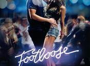 Footloose 2011 Kenny Wormald, Julianne Hough, Dennis Quaid, Andie MacDowell