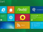 Quand Windows devient Linux