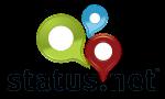 Status.Net