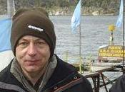 Michel Houellebecq flemme rencontrer lecteurs!