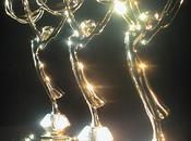Emmy Awards 2011 palmarès complet