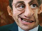 Sarkozy l'impasse