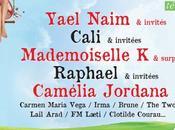 Irma Laeti Festival Muzik'Elles Meaux
