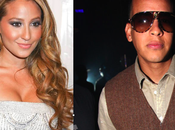 NOUVELLE CHANSON DADDY YANKEE feat ADRIENNE BAILON, PRINCE ROYCE, ELIJAH KING COME WITH (VEN CONMIGO)