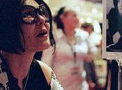"""Chloé Delaume: """"L'expérimentation acte courageux"""""""
