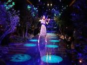 Vanessa Gala Opening MANDARIN ORIENTAL Paris (22/09/2011) [HD]