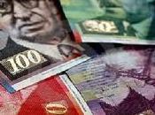 Etat sans monnaie