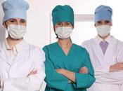 médecins opéré cerveau sans anesthésie