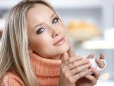 café l'antidépresseur naturel efficace pour femmes