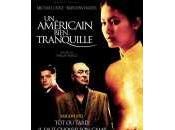 americain bien tranquille (2002)