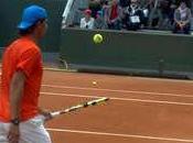 Nadal jouera Mexique Décembre prochain