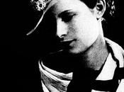 Chapeaux années 1930