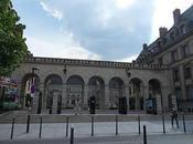 Cité Internationale universitaire Paris