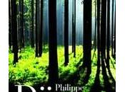 Livre Vengeances» Philippe Djian