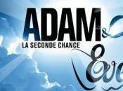 Adam Eve: Nouveau single pour comédie musicale