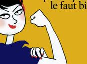 Rosies, sont-elles figures féminisme