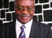 Présidentielle 2011: Philemon Yang Nkongsamba