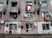 Roumanie cours droit logement