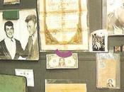 musée objets trouvés Paris
