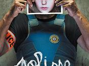 Polisse Making film Maïwenn cinéma octobre 2011