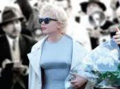 Week with Marilyn: bande annonce officielle