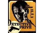 Detective prive (1966)
