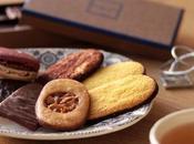 News soir: allait boire petit chocolat chez Jean-Paul Hévin?