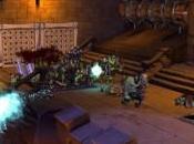 Sortie Orcs Must