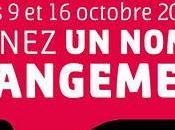 Réaction primaires socialiste octobre 2011 Bernay...