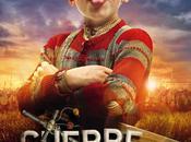 NOUVELLE GUERRE BOUTONS, film Christophe BARRATIER