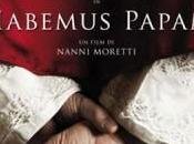 discours d'un Beatissimus Pater Habemus Papam