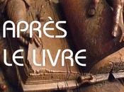 """""""Après livre"""", quelques questions François"""
