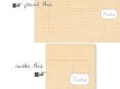 """C'est quoi """"notebook"""""""
