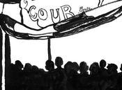 Festival Basse Cour