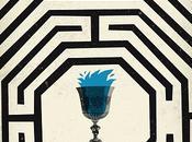 Semaine Prix Nobel, Kindle couvertures Harry Potter