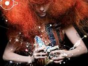 Björk Biophilia [2011]