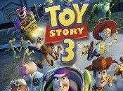 Story (Blu-ray)