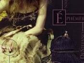 [Book Trailer] Dernier Jardin Éphémère Lauren DeStefano