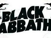 News Black Sabbath: retour?