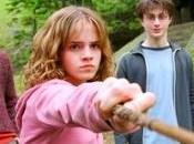Emma Watson: carrière cinématographique