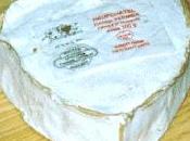 Tartare légumes Chantilly Neufchâtel