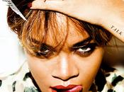 Voici pochettes Talk That Talk, nouvel album Rihanna!