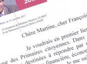 Lettre ouverte Arnaud Montebourg, protectionnistes dirigistes tous bords