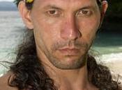 Lanta Raja Ampat régate (faux) collier d'immunité
